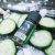 BLVK Salt Cucumber - Imagem 1