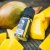 BLVK Salt Mango - Imagem 1