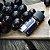 BLVK Salt Grape - Imagem 1