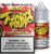 Twisted Fruit Salt Watermelon 30ml - Imagem 1