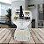 Mesa Banqueta Multiúso Plastable Completa Branca  - Imagem 6