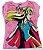 Blusa Super Hero - Imagem 1
