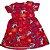 Conjunto vestido Curto e vestido - Imagem 2