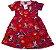 Conjunto vestido Curto e vestido - Imagem 1
