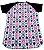 Camiseta Infanto Juvenil - Imagem 2