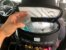 Bolsa Térmica TOP + 1 gelo Gel (Grátis cartão de uso de máscaras)  - Imagem 3