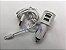 Carregador Veicular - Carga Rápida - 3.4 AMP - Kaidi  android - Imagem 2