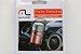 Porta Copo - Suporte para saída de ar - Multilaser  - Imagem 3