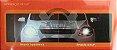 Par Lâmpadas Automotivas - H4 - Super Branca - Linha Economy - 5000K - Imagem 3