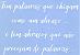 ESTÊNCIL JC 1230 15 X 20 POEMA - Imagem 1