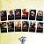 12 livretos - Encantadas por Livros e Música II - Imagem 1