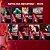 8 livretos - Antologia Encantada Rock - Imagem 1