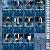 11 livretos - Antologia Encantada CEO - Imagem 1