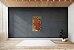 Quadro Decorativo Buda Yachai Com Relevo Em Madeira - Imagem 3