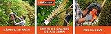 Aparador Cerca Viva 500W BEHTS401 Black+Decker - Imagem 4