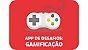 Aplicativo de Desafios: Gamificação - Imagem 1
