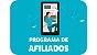 Programa de Afiliados e Influenciadores - Imagem 1