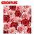 Saco de Presente CROMUS - Belle - Imagem 1