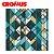 Saco de Presente CROMUS - Beluchi - Imagem 1