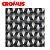 Saco de Presente CROMUS - Bernardes - Imagem 1