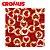 Saco de Presente CROMUS - Forever - Imagem 1