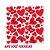 Pré-Venda Namorados | Sacos de Presente CROMUS 45x60 Feminino - 25 un. - Imagem 2
