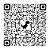 Tinta Acrílica Eucatex Peg & Pinte lt 18 lts Areia Pipa rende até 360 m2 por demão - Imagem 3