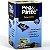 Tinta Acrílica Eucatex Peg & Pinte lt 18 lts Pérola Taiti rende até 360 m2 por demão - Imagem 1