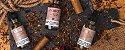 Combo 3 líquidos atabacados - Naked 100 Com nicotina - Imagem 2