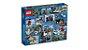 LEGO QUARTEL GENERAL DA POLÍCIA NA MONTANHA 60174 - Imagem 4
