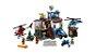 LEGO QUARTEL GENERAL DA POLÍCIA NA MONTANHA 60174 - Imagem 5