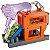 Hot Wheels - Posto de Gasolina - Mattel - Imagem 2
