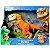 O Bom Dinossauro - Galope Butch - Sunny - Imagem 4