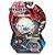 2070 - Esfera Bakugan Pegatrix - Sunny - Imagem 1