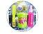 Lab Slime Gelelé - Kit Para Fazer Slime com Ativador - Imagem 4