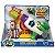 Lançador de Dardos com Alvos - Toy Story 4 - Super lançador de Dardos - Toyng - Imagem 2