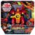 Figura de Batalha Bakugan - Dragonoid Maximus - Sunny - Imagem 2