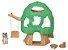 Casa Na Árvore Do Bebê Sylvanian Families - Epoch - Imagem 4