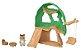 Casa Na Árvore Do Bebê Sylvanian Families - Epoch - Imagem 2