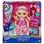 Boneca Baby Alive Penteados Diferentes Loira - Hasbro - Imagem 1