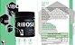 Ribose - 300g - Imagem 2