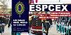 CURSO ESPCEX - CADETES DO EXÉRCITO - Completo - Edital Publicado! - Imagem 1