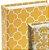 Kit Livro Decor  MDF com Forro TNT Porta Objetos - Imagem 2