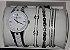 Relógio de pulso Feminino by Anne Klein New York - Imagem 2
