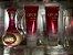 Kit Presente Perfume Can Can Burlesque Paris Hilton com 4 itens - Imagem 4