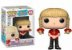 Funko Pop - The Brady Bunch - Cindy Brady 696 - Imagem 1