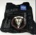 Camiseta Importada Funko POP Tees Overwatch Retribution Blackwatch Covert Ops Black - Imagem 1