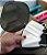 Estojo para Máscaras Faciais em Plástico Polipropileno Atóxico Nice Box 6 Cores - Imagem 2