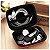 Porta Objeto Carregador e fone de ouvidos em Neoprene 3 Cores - Imagem 3