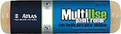 Rolo Multi Uso Atlas 19/23cm Ref 723/19 - Imagem 1